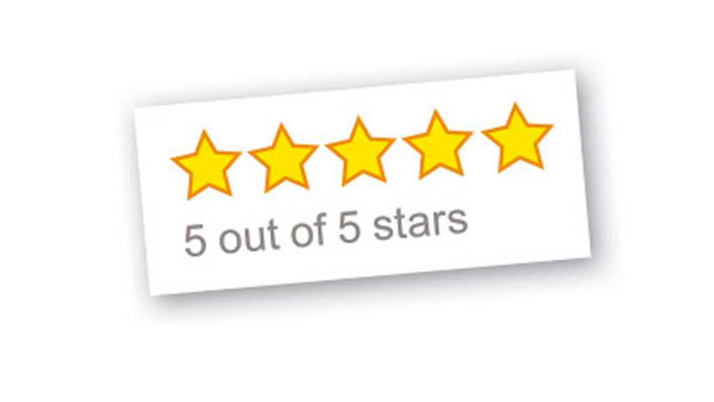 5-star-review-amazon