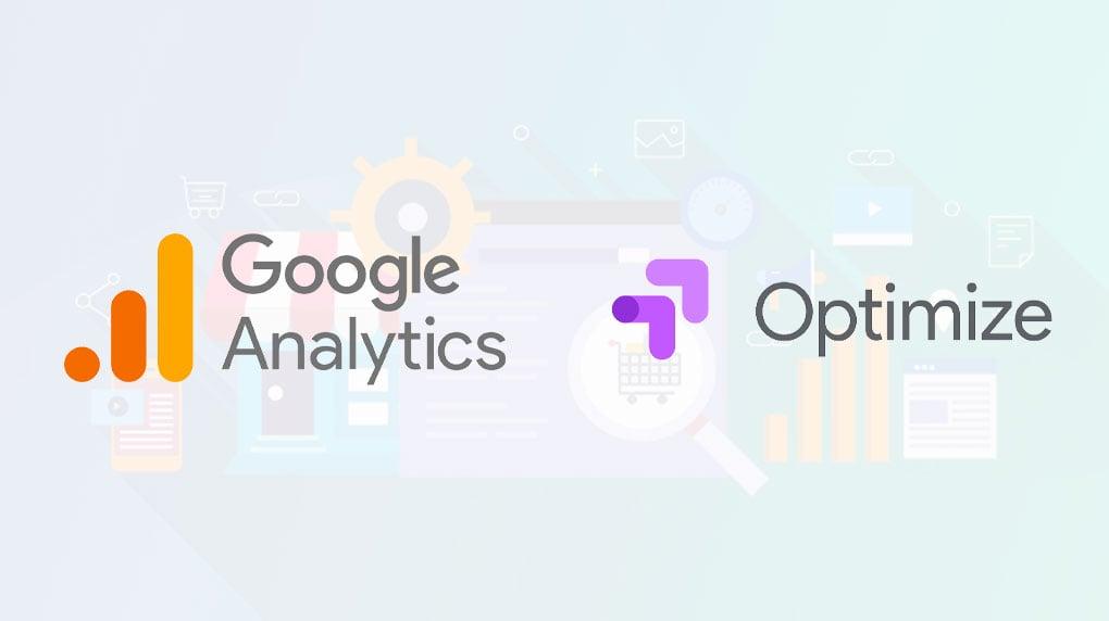 Google-Analytics-and-Google-Optimize-logo