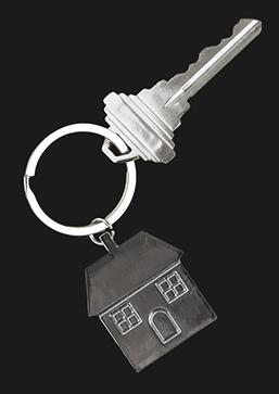 Hollyburn keys overlay