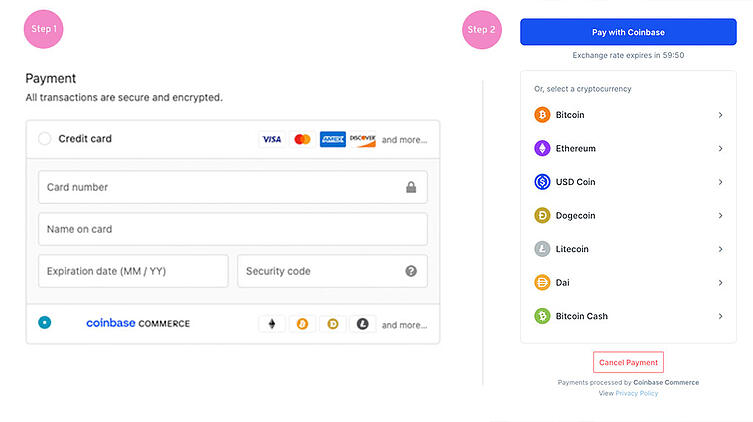coinbase-commerce-crypto-payment-steps-shopify