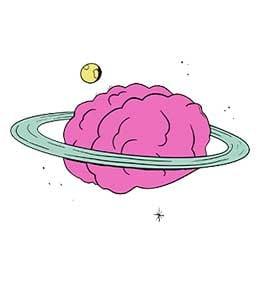 curious-mind-blog-image