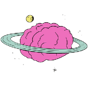 curious-mind