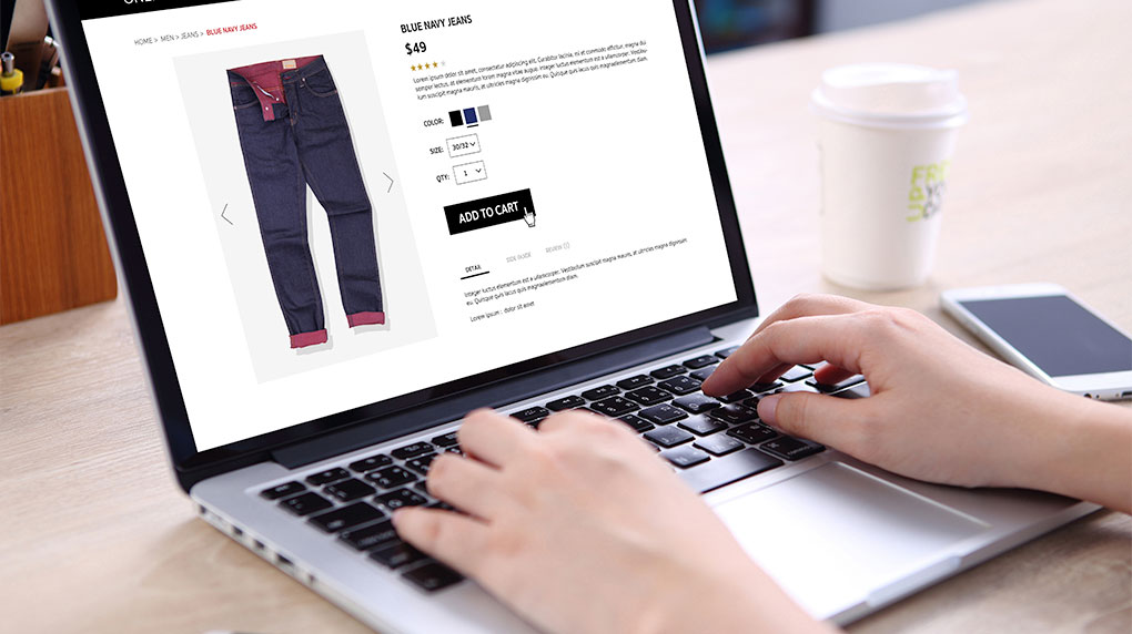 ecommerce-product-page