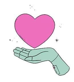 humble-heart-blog-image