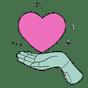 humble-heart
