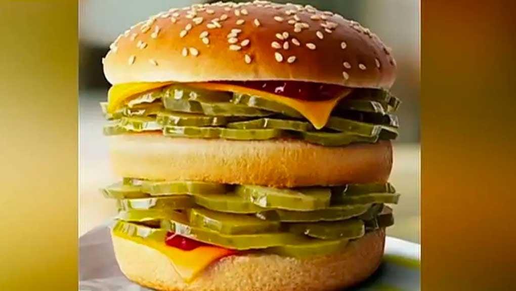 mcpickle-burger
