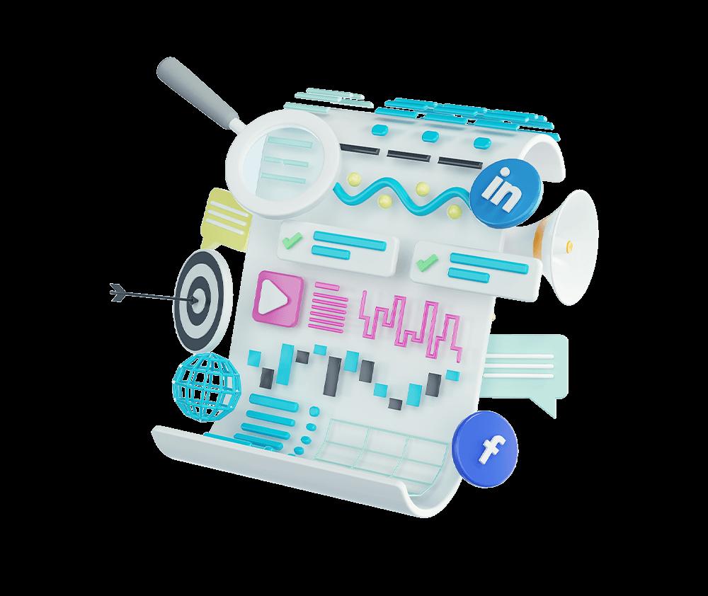 media-planning-illustration