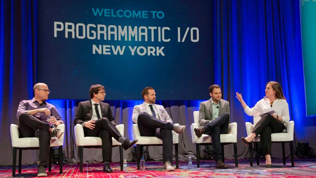 programmatic-conference-2018
