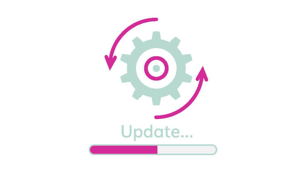 """update progress bar loading"""