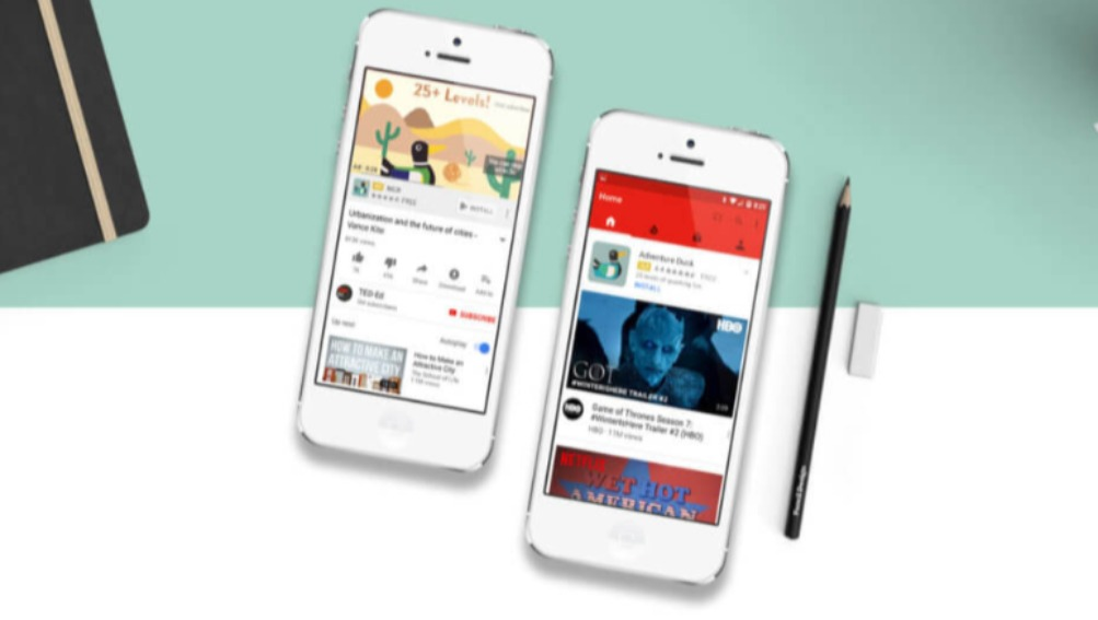 Why you need Google's UAC to level up your app marketing
