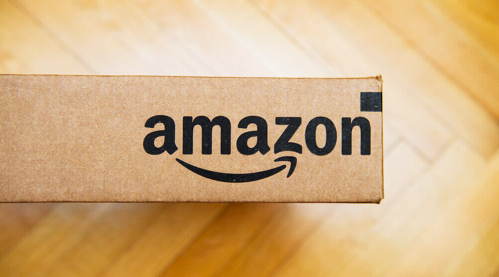Start generating new revenue in 30 days by expanding your Amazon reach