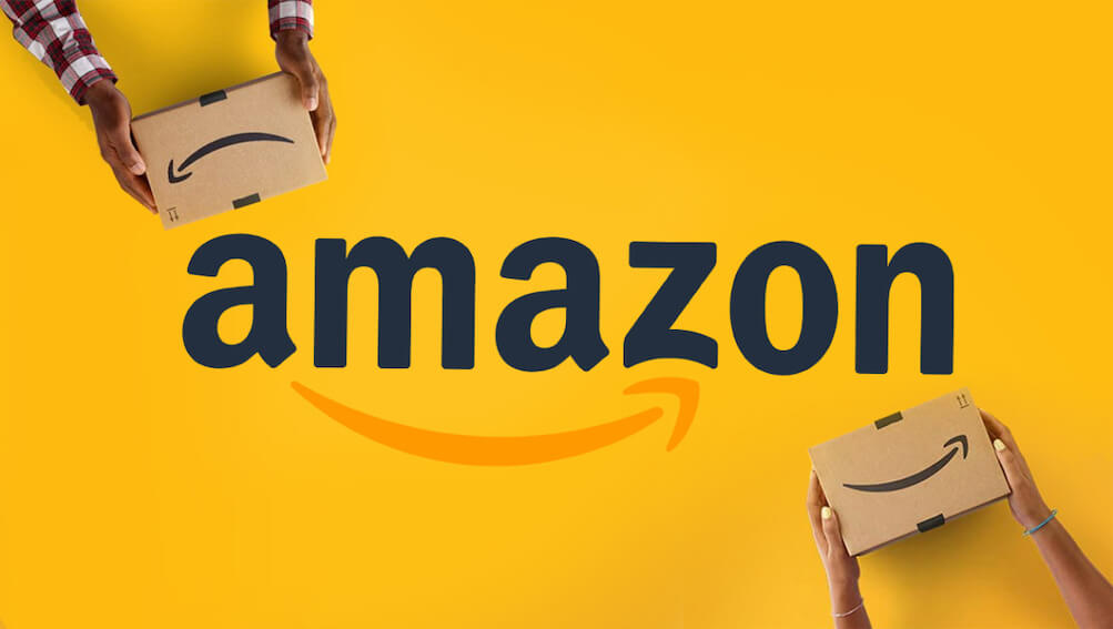 Step-by-step Guide: Selling on Amazon.com from the UK