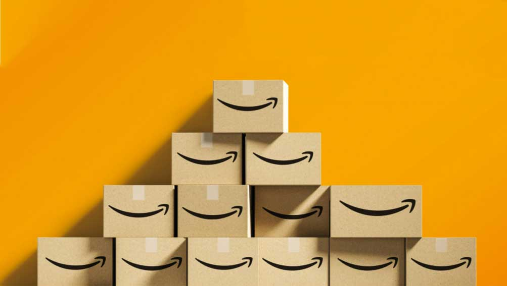 Supercharge your advertising with Amazon FBA | Major Tom