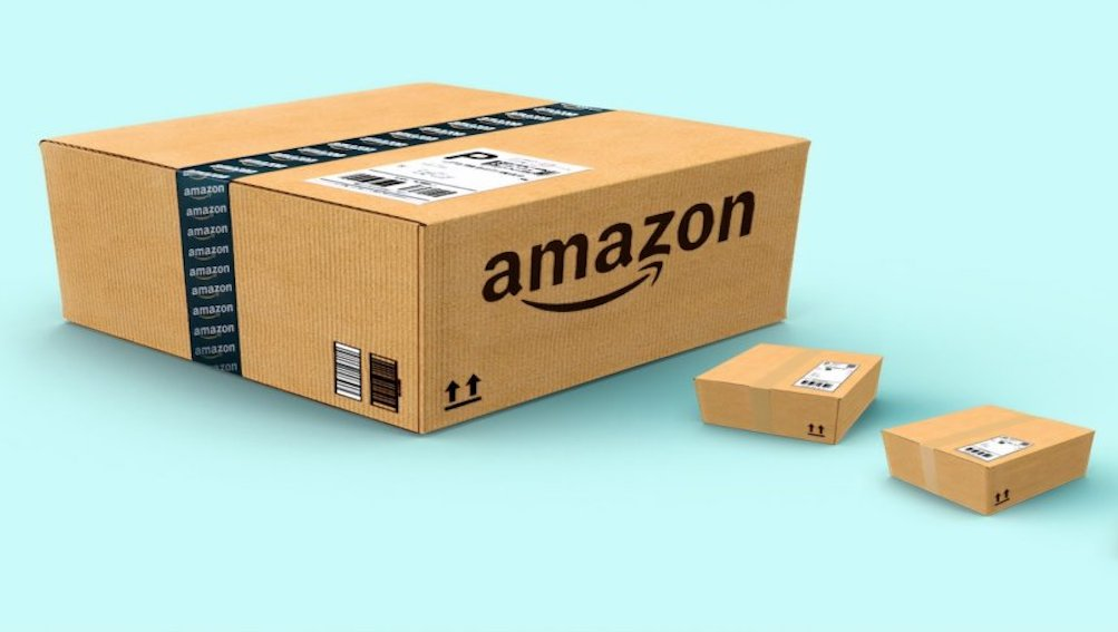 Top 5 ways to optimize your Amazon seller account before Prime Day 2020