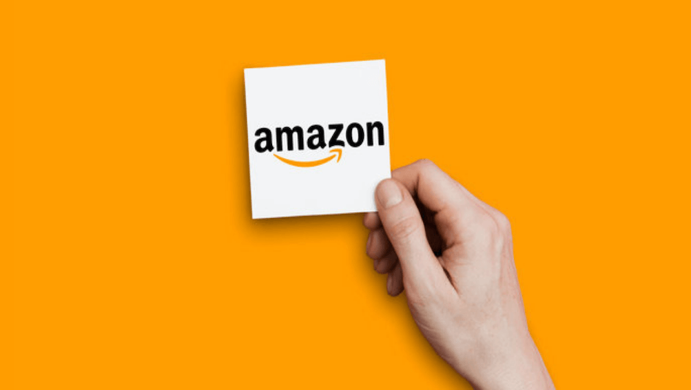 How to harness the new Amazon ad updates for maximum conversions