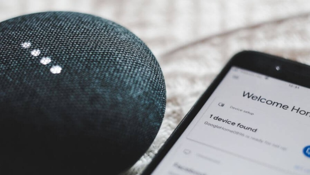 Ok Google – what is the future of voice search?