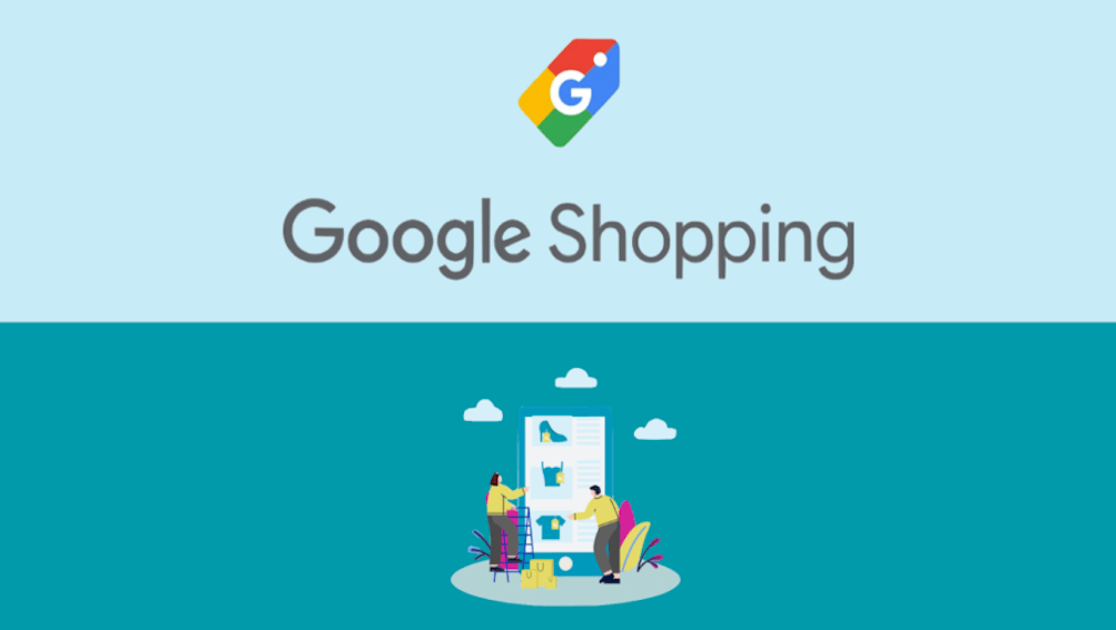 Surfaces Across Google: A New Way To Sell On Google