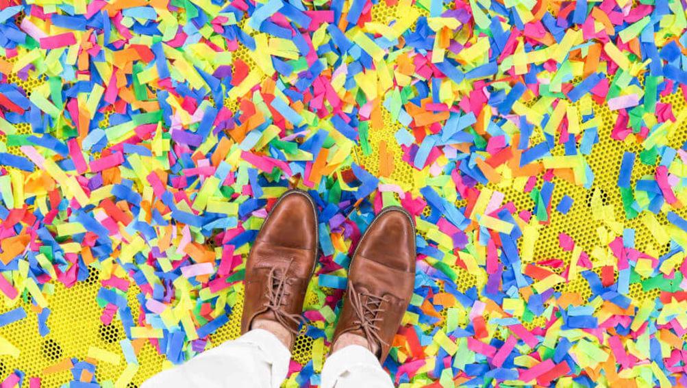 Major Tom recognized as 2019 Digital Marketing Leader by Clutch