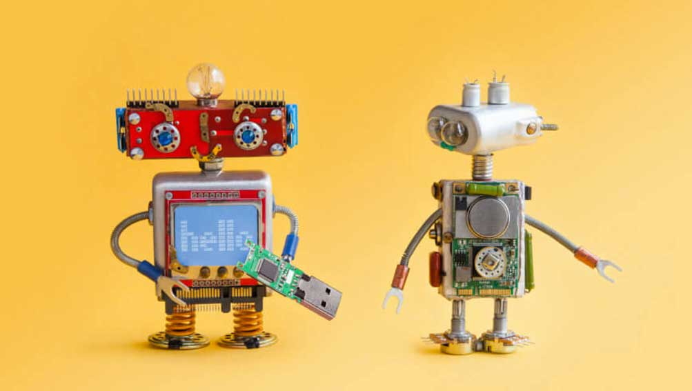 Four B2B marketing automation platforms that could boost your business