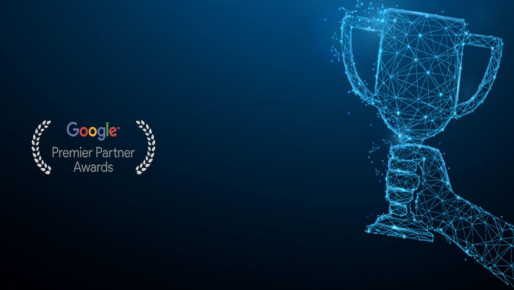 Major Tom Nominated for Prestigious Google Award