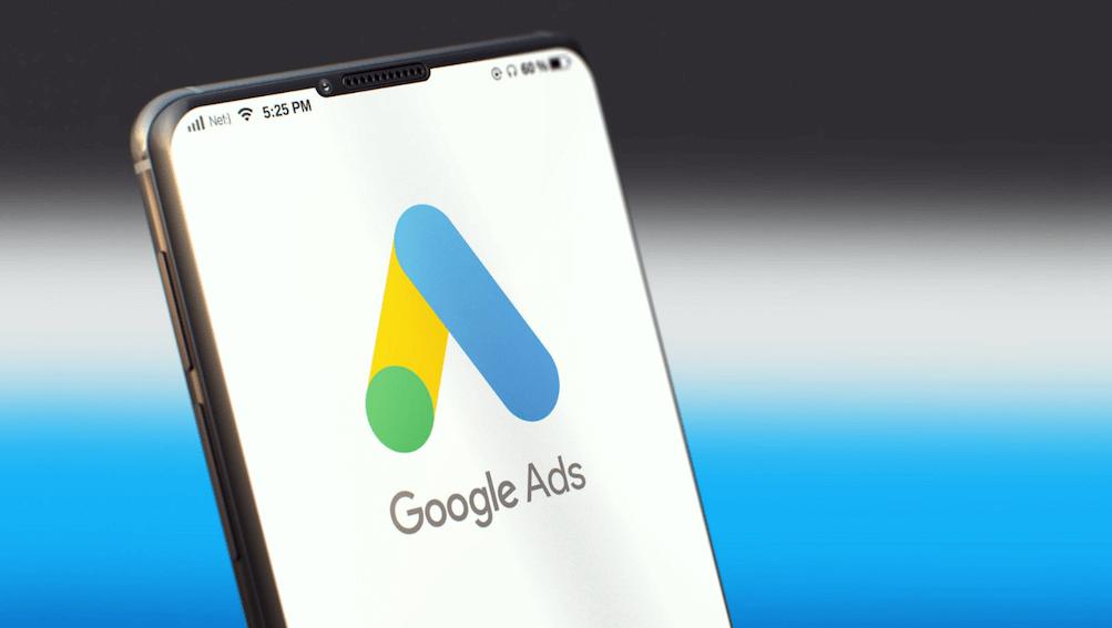 Google Ads update promises better traffic with less effort