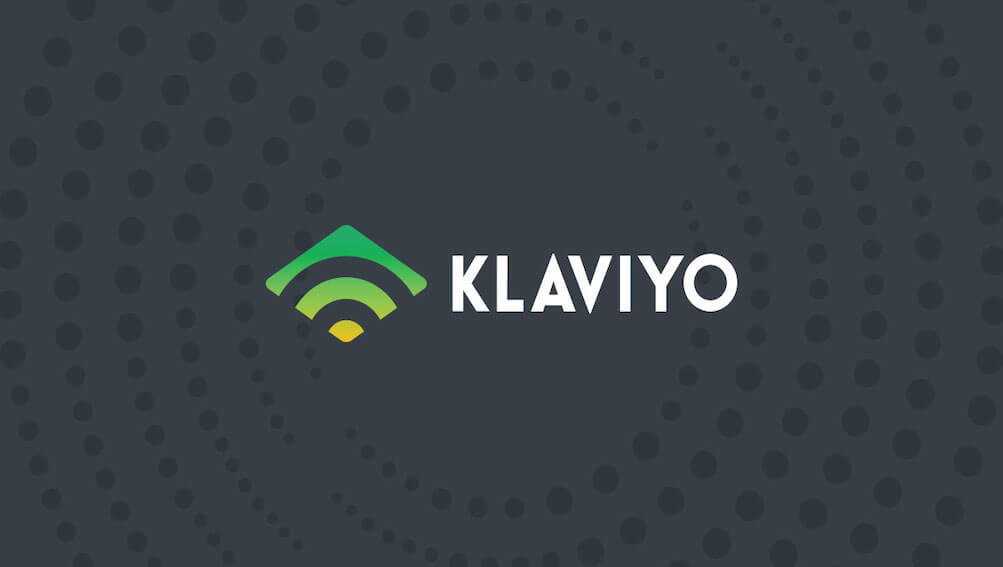 The 4 journeys all Klaviyo users should be using