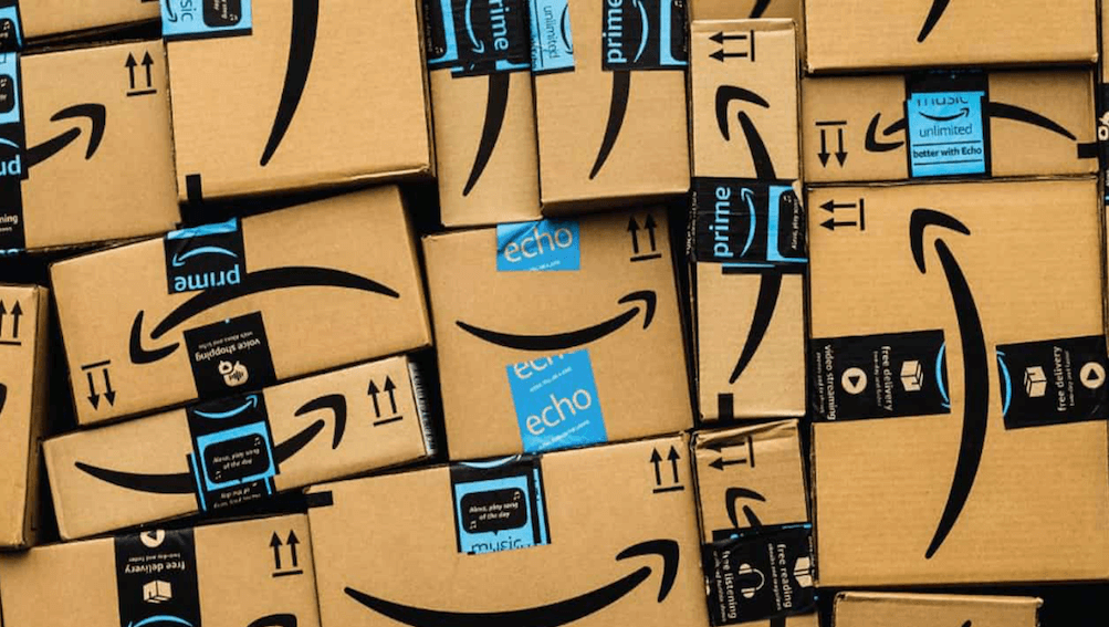 Pros and cons of selling overseas with Amazon